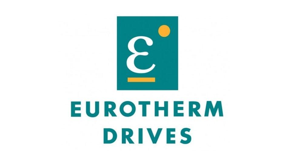 Logo Eurotherm