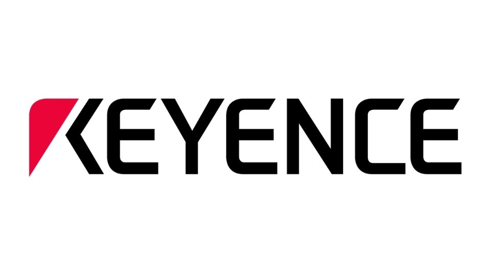 Logo Keyence