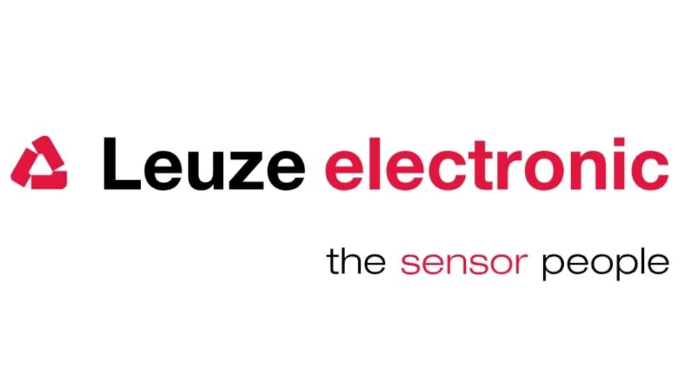 Logo Leuze
