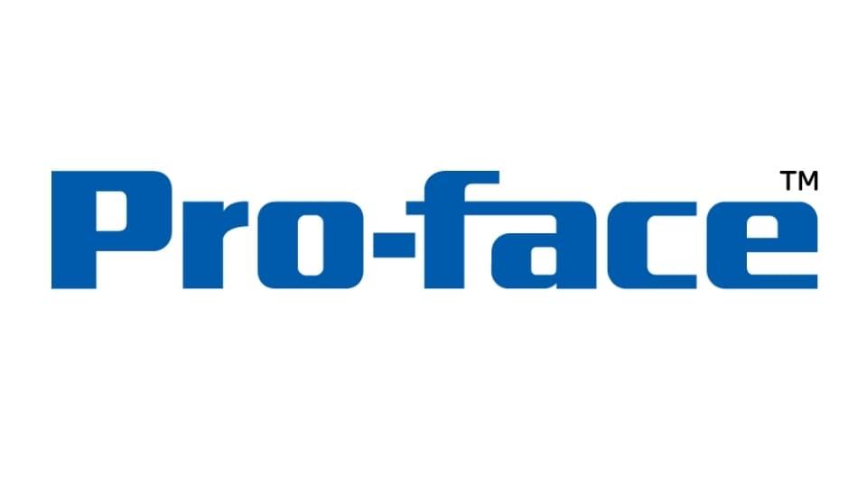 Logo Proface