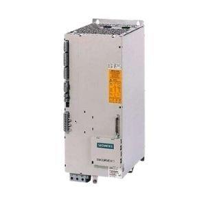 Siemens 6SN1145