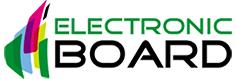 ElectroBoard