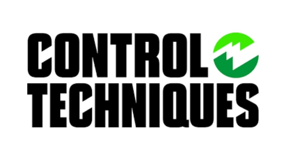 Logo Control Techniques