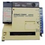 Sysmac C200H