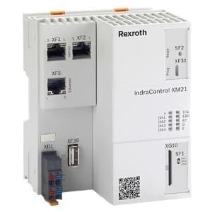PLC de Rexroth