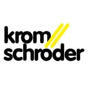 Krom Schroeder