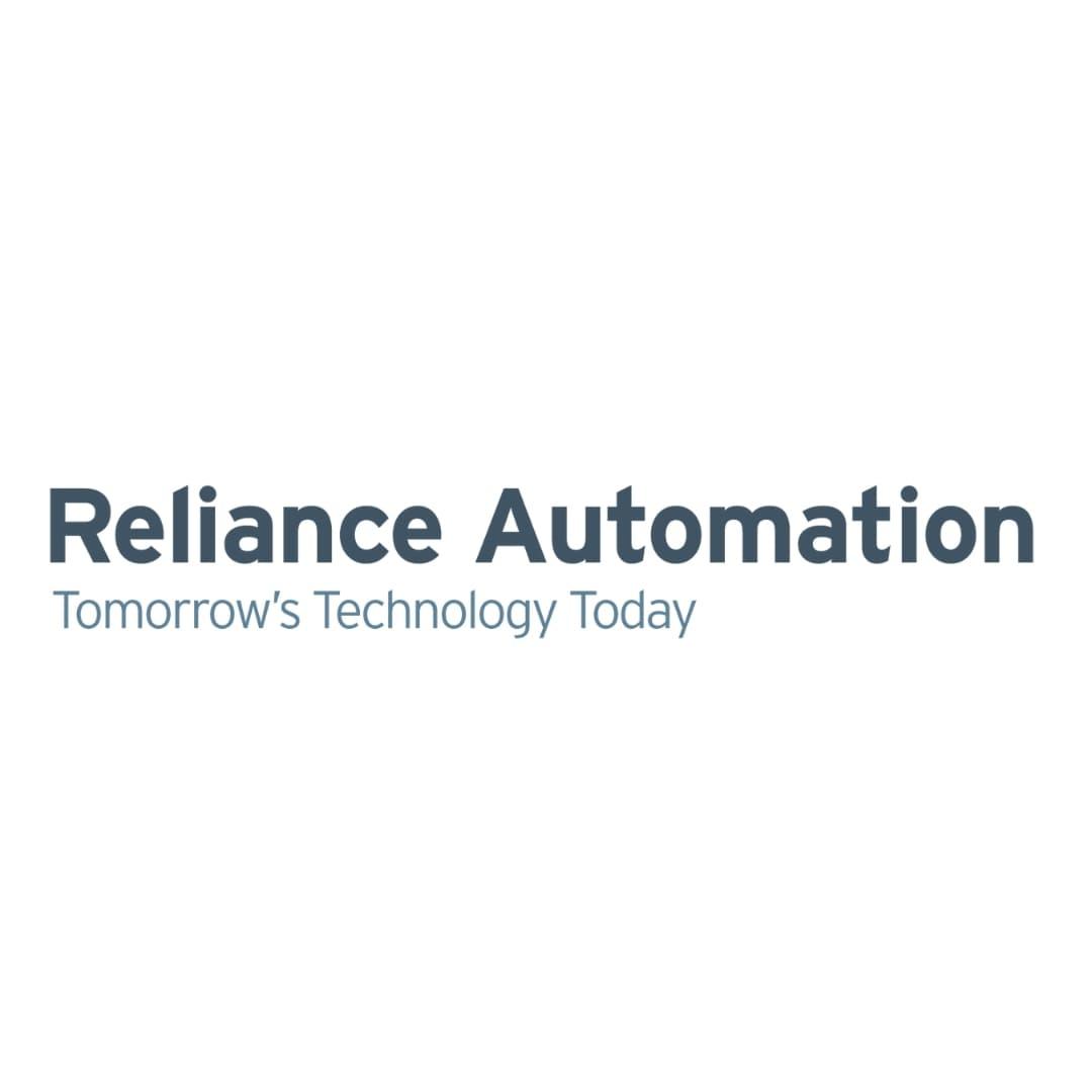 Logo - Reliance