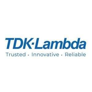 TDK Lambda