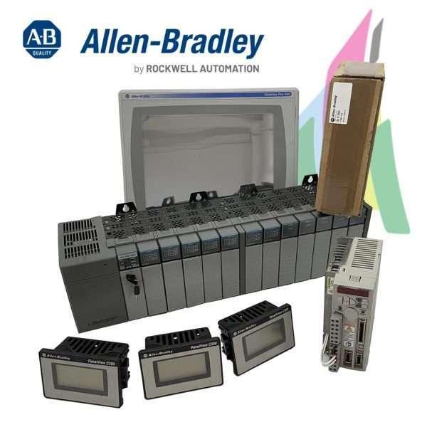 Allen-Bradley