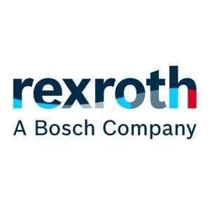 Bosch Rexroth Indramat