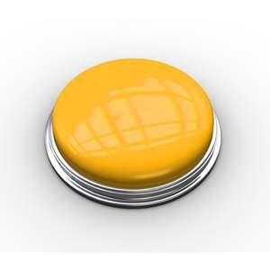 Botón amarillo