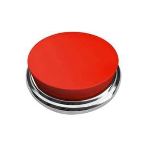 Botón rojo