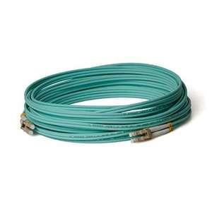 Cable Turquesa