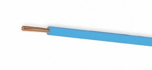 Cable neutro N