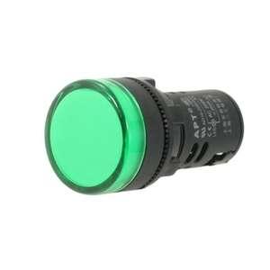 Indicador Verde
