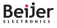 Logo Beijer